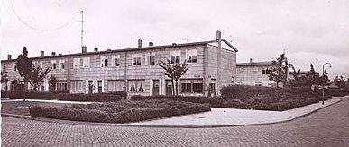 JERUZALEM in TILBURG
