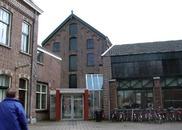 Audax Textile Museum Tilburg